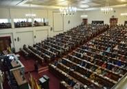 Ethiopie: le parlement lève l'état d'urgence