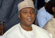 Nigeria: les gangs politiques sous le feu des projecteurs