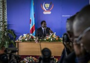 Tensions politiques en RDC: la preuve par neuf aux frontières