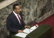 Ethiopie: le régime lève l'état d'urgence, nouveau geste d'ouverture