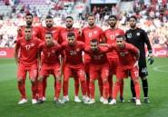 Mondial-2018: pour rompre le jeûne du ramadan, la Tunisie a trouvé l'astuce