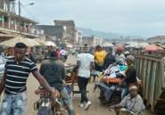 Cameroun: 18 propositions d'anglophones pour sortir de la crise