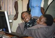La Tanzanie rend un dernier hommage aux siamoises universitaires