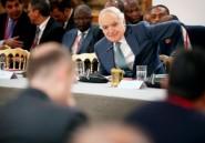 Libye: l'ONU salue la perspective d'élections en 2018, sans mention de date