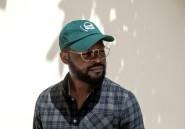 """Au Nigeria, """"l'esprit de Fela Kuti doit revenir"""" (rappeur Falz)"""