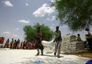 Soudan du Sud: la crise humanitaire s'aggrave, s'alarme l'ONG NRC