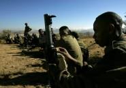 L'Ethiopie ravive les espoirs de paix avec l'Erythrée