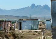La question ultra sensible de la réforme de la terre en Afrique du Sud