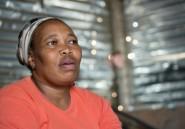 """En Afrique du Sud, la frustration des Noirs """"sans terre"""" explose"""
