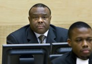 Jean-Pierre Bemba, de la rébellion