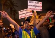 Au Maroc, un boycott économique fragilise le gouvernement
