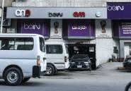 Mondial 2018 et droits TV: les Egyptiens râlent mais adoptent beIN