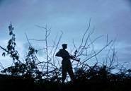 Somalie: un soldat américain tué dans une attaque