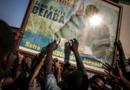 """La justice internationale s'est """"auto-sabordée"""" en  acquittant le Congolais Bemba"""