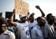 RDC: des milliers de partisans de Katumbi se réunissent