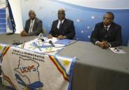 RDC: pas d'élections pour les Congolais de l'étranger