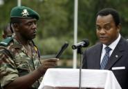 Présidentielle au Nigeria: Donald Duke, ex-gouverneur de Cross River, en lice