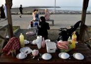 Durant le ramadan en Algérie, le cas épineux des malades chroniques