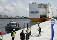 En Côte d'Ivoire, les PME françaises face au défi de la concurrence