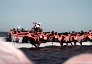 L'Italie crie victoire après le feu vert espagnol