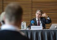 """""""Maroc-2026"""", entre opérations séduction et lobbying tous azimuts"""