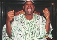 Le Nigeria réhabilite tardivement le vainqueur présumé des élections de 1993