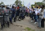 RDC: ouverture d'une enquête sur le décès d'un activiste anti-Kabila