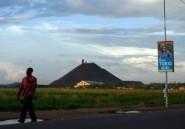 La RDC se penche sur ses immenses potentiels et ses blocages économiques