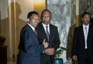 A Madagascar, les manifestants déçus par le nouveau gouvernement
