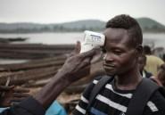 RDC/Ebola: l'OMS appelle