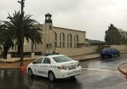 Afrique du Sud: deux personnes tuées