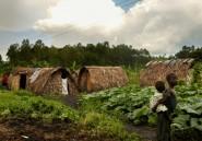 RDC: 82 personnes tuées et 76 enlevées au Kivu en mai (rapport)