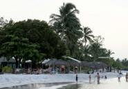 Gabon: disparition d'élèves