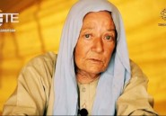 """Vidéo de l'otage française au Mali: """"bonne nouvelle"""" pour la famille qui appelle"""