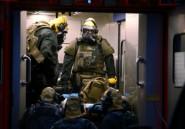 Allemagne: un Tunisien formellement accusé de fabrication d'armes biologiques