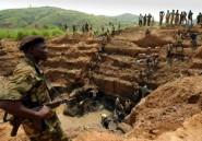Conflit minier en RDC: le chercheur d'or d'Afrique du Sud et le patron congolais