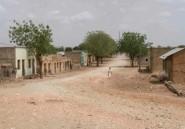 Dans la ville frontalière de Badme, les Ethiopiens rejettent la paix avec l'Erythrée