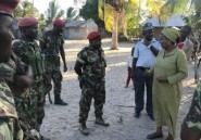 Au Mozambique ensanglanté par des islamistes, la fin du ramadan a un goût amer