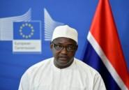 """Manifestants tués en Gambie: """"Cela ne doit plus jamais se produire"""""""