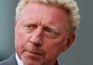 """Centrafrique: le passeport diplomatique de Boris Becker est """"un faux"""""""