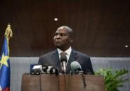 """La Centrafrique, royaume des """"flibustiers des affaires"""""""