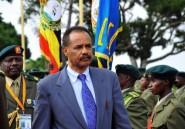 L'Erythrée annonce l'envoi prochain d'une délégation en Ethiopie