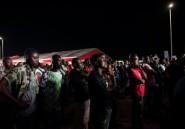 Nigeria: les fans de foot plombés par les coupures de courant