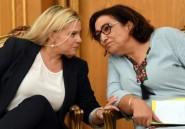 Tunisie: une commission propose de vastes réformes sociétales