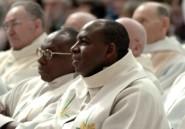 Génocide rwandais: non-lieu confirmé pour le prêtre Wenceslas Munyeshyaka