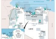 Libye: les forces de Haftar se lancent