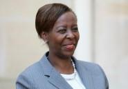 Francophonie: la Rwandaise Mushikiwabo cherche