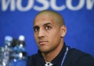 """Mondial-2018: la Tunisie veut montrer son """"vrai visage"""""""