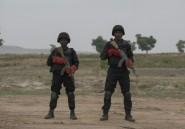 Nord-est du Nigeria: 5 morts dans un raid de Boko Haram contre un village