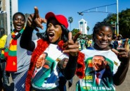 Zimbabwe: l'UE